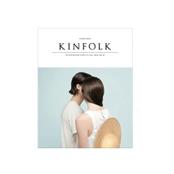 Kinfolk Issue 12